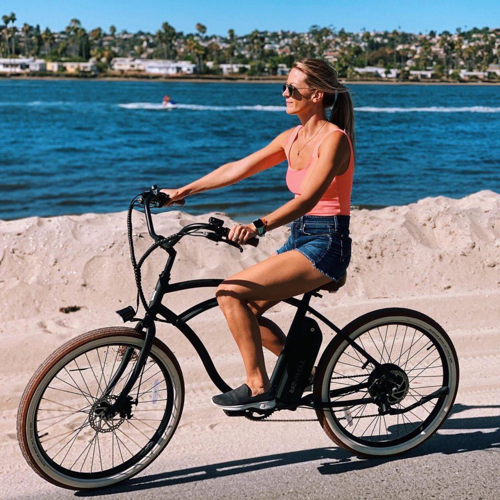 tower-electric-bikes-EMF0AzXXon0-unsplash